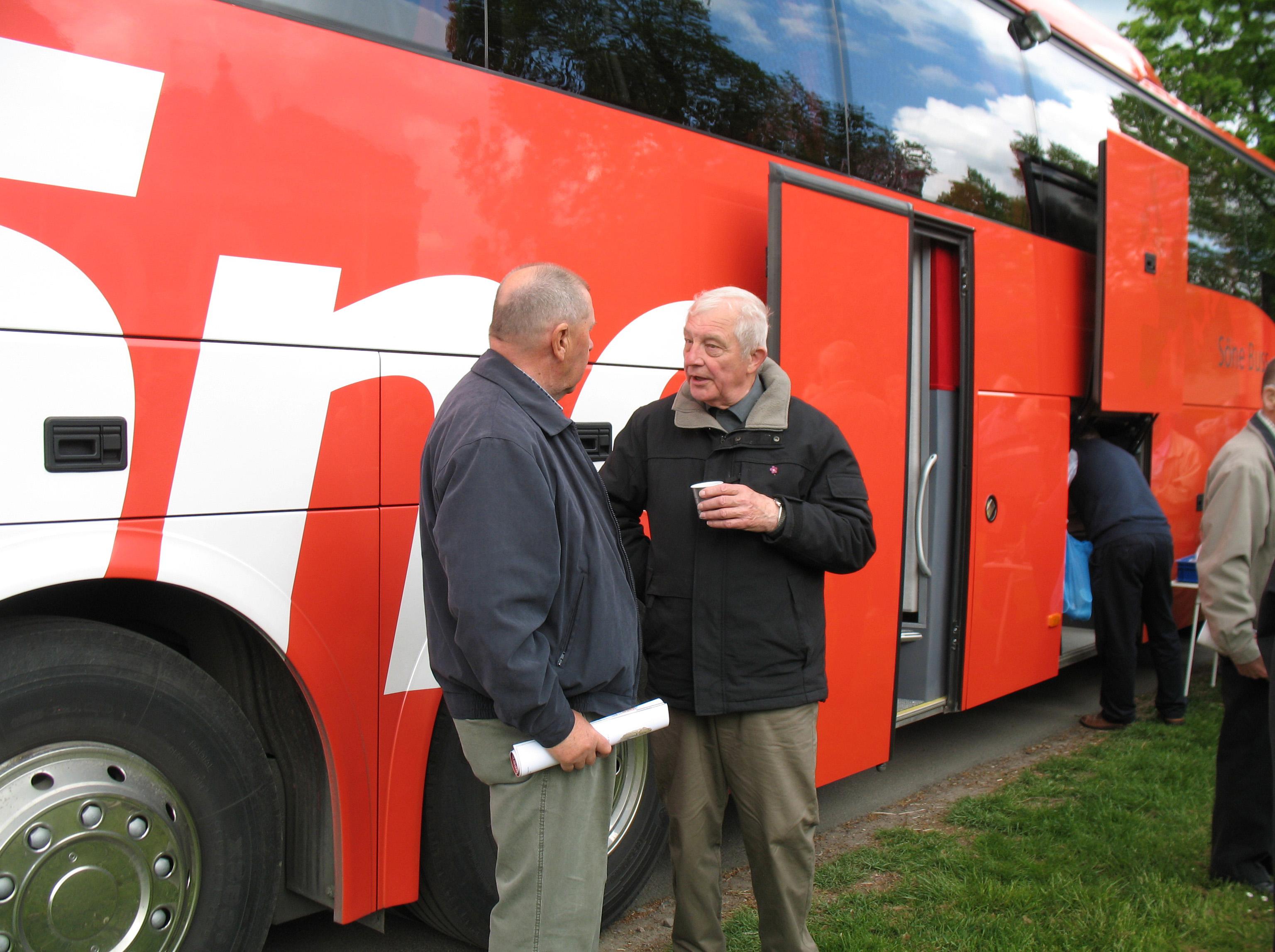 2008 VinContoret och Kungslena - 09