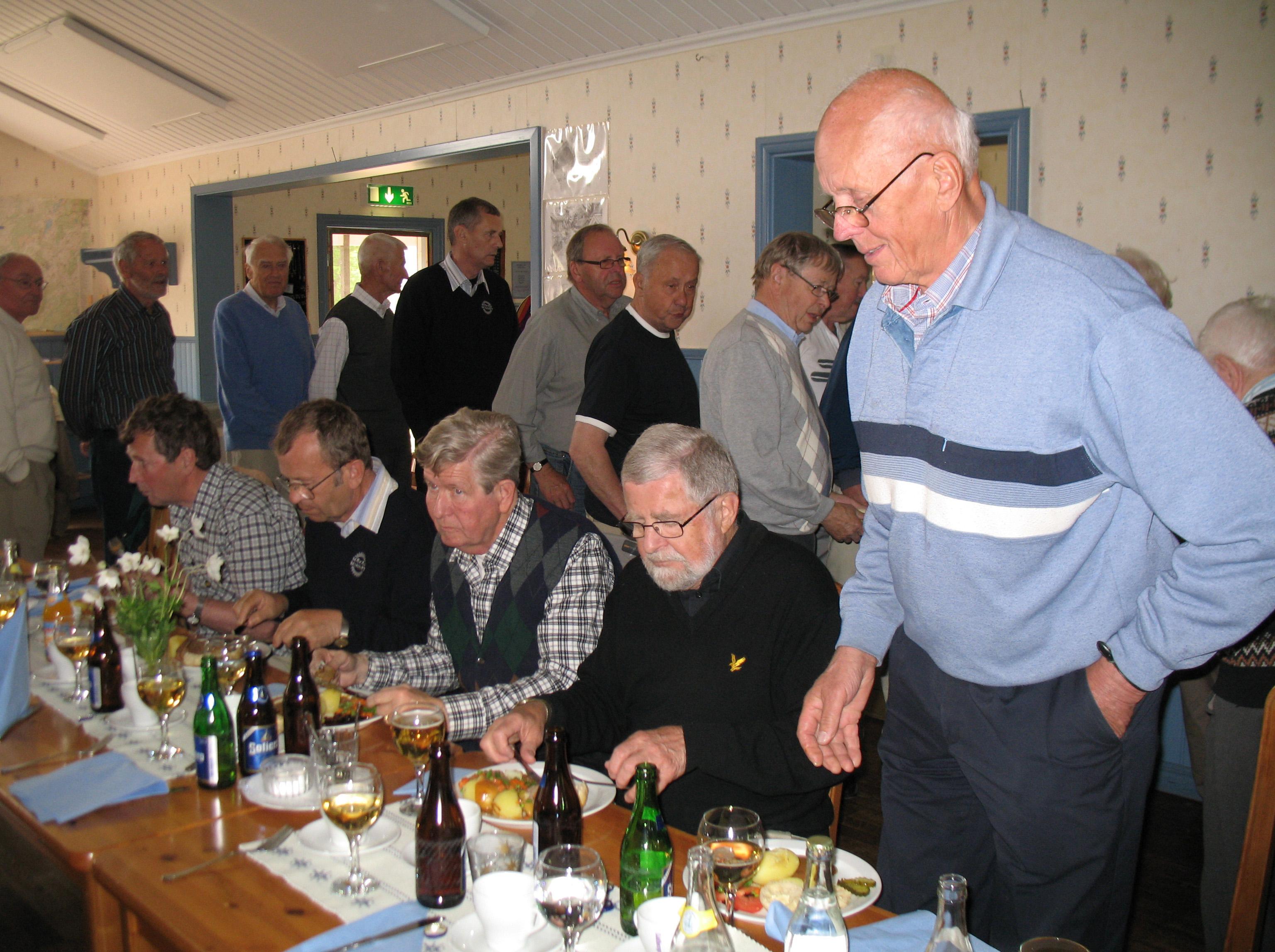 2008 VinContoret och Kungslena - 16