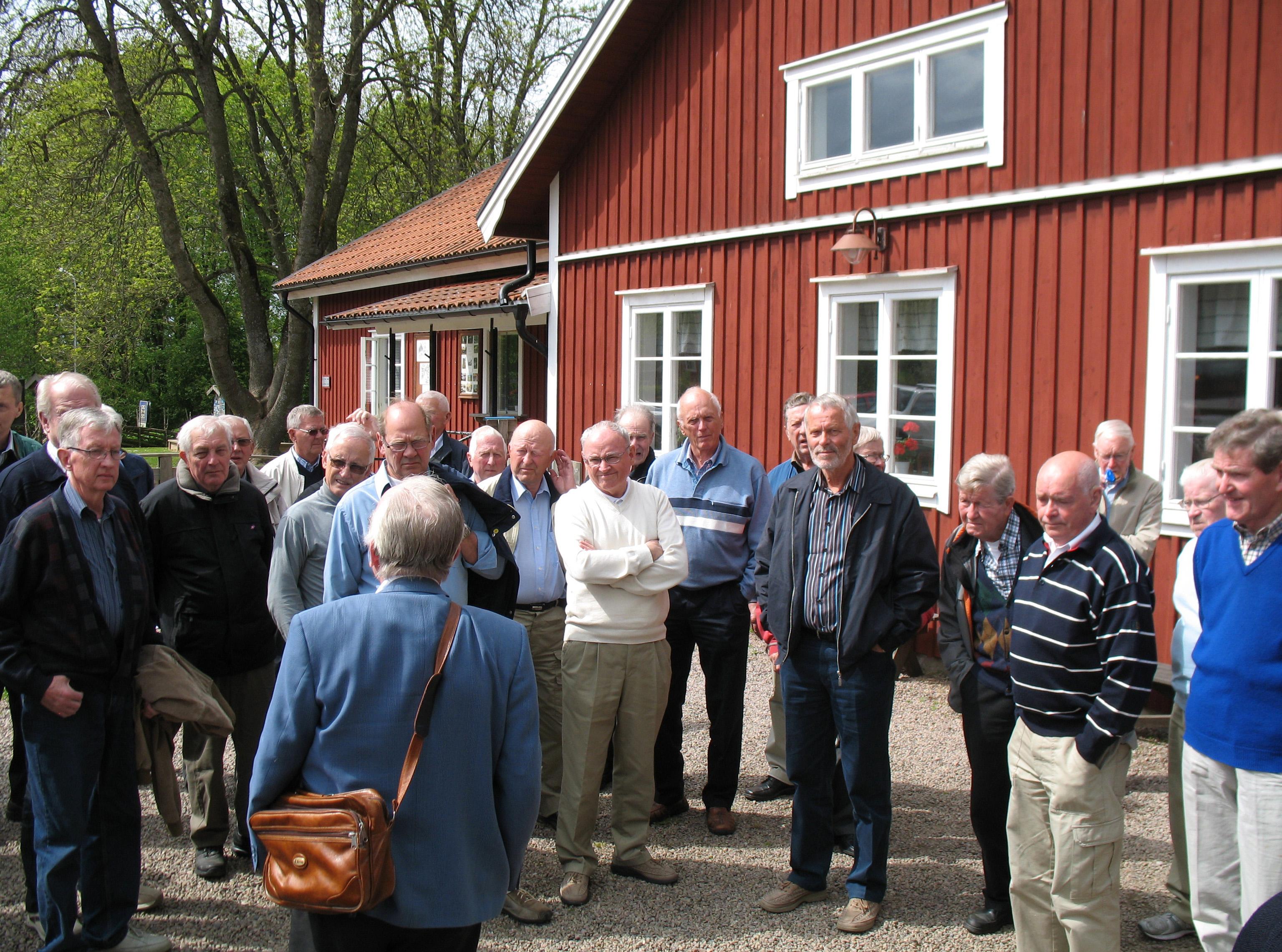 2008 VinContoret och Kungslena - 17