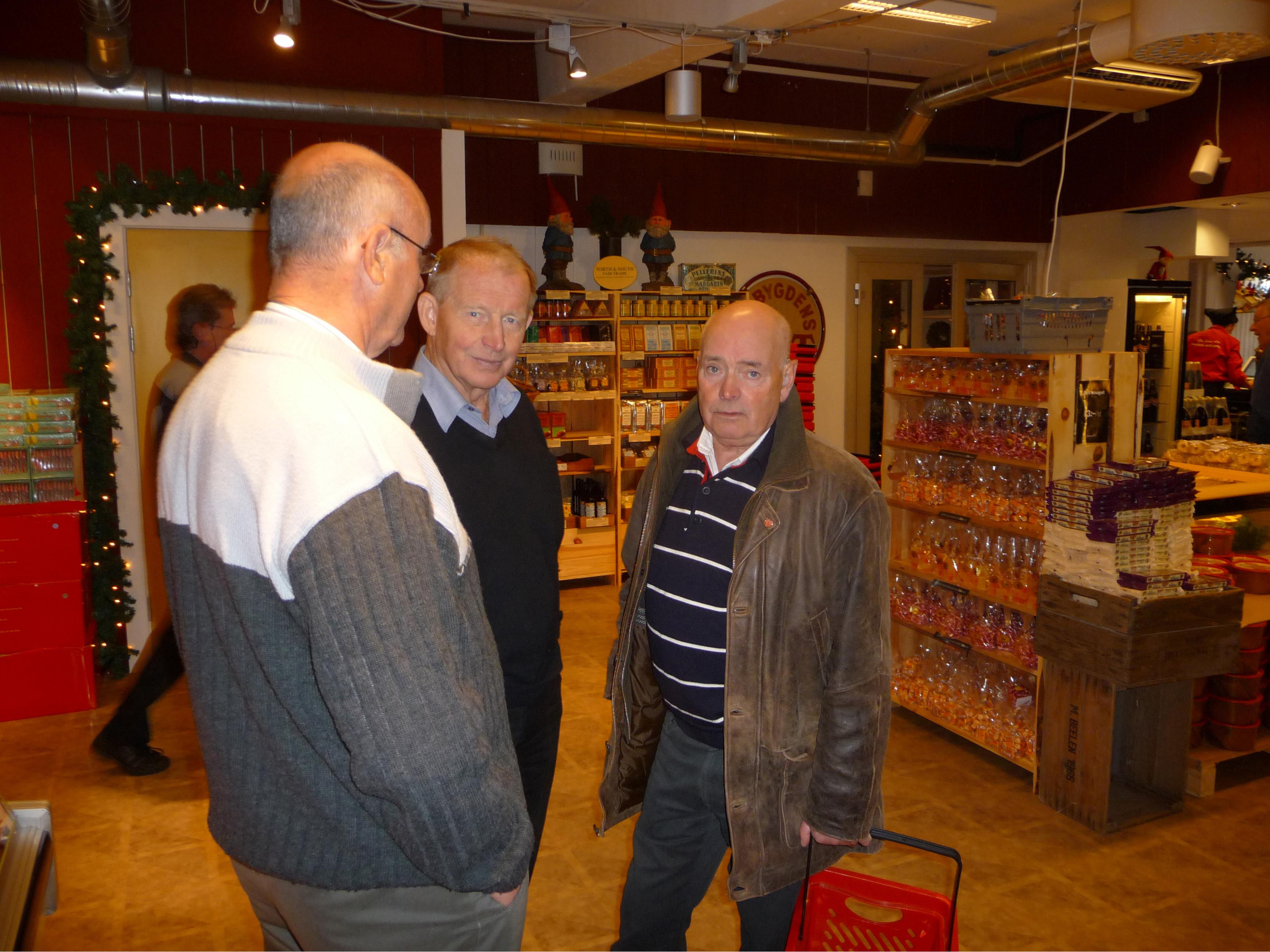 2009 Falbygdens ost och Wrågården - 01