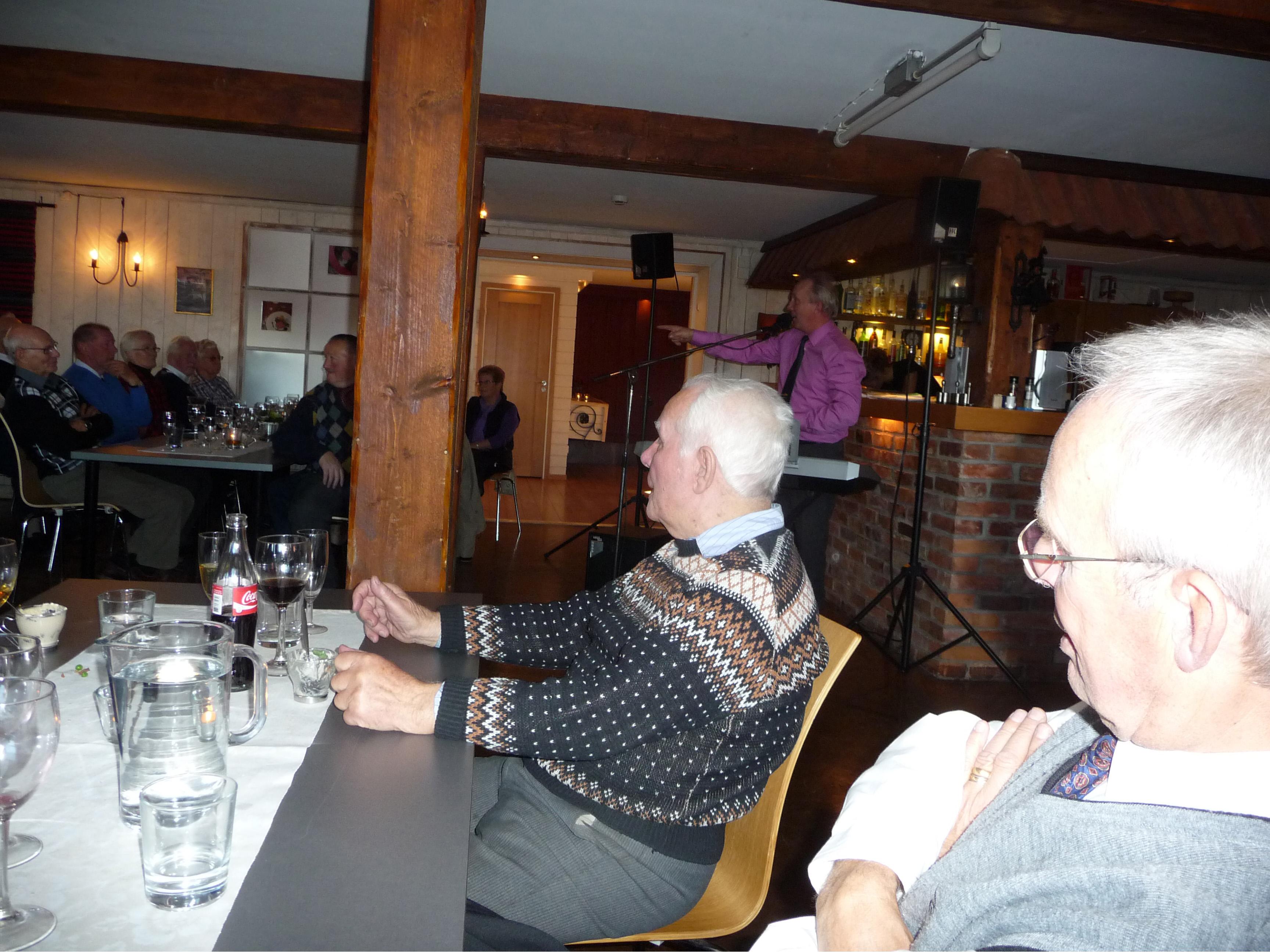 2009 Falbygdens ost och Wrågården - 02