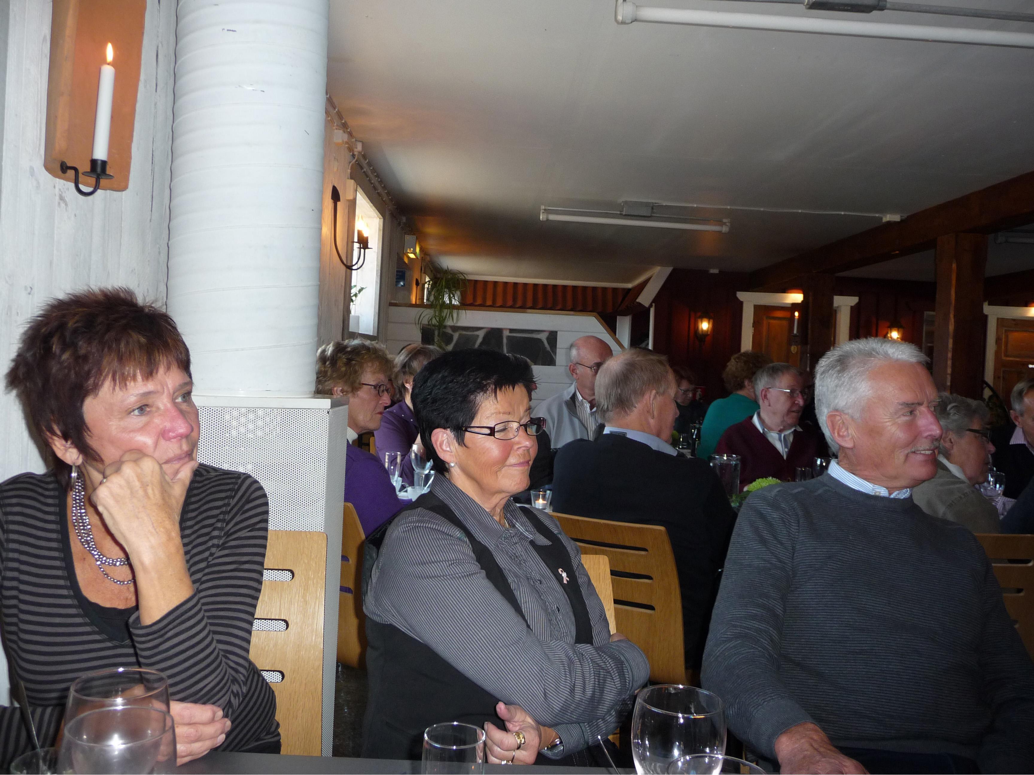 2009 Falbygdens ost och Wrågården - 03
