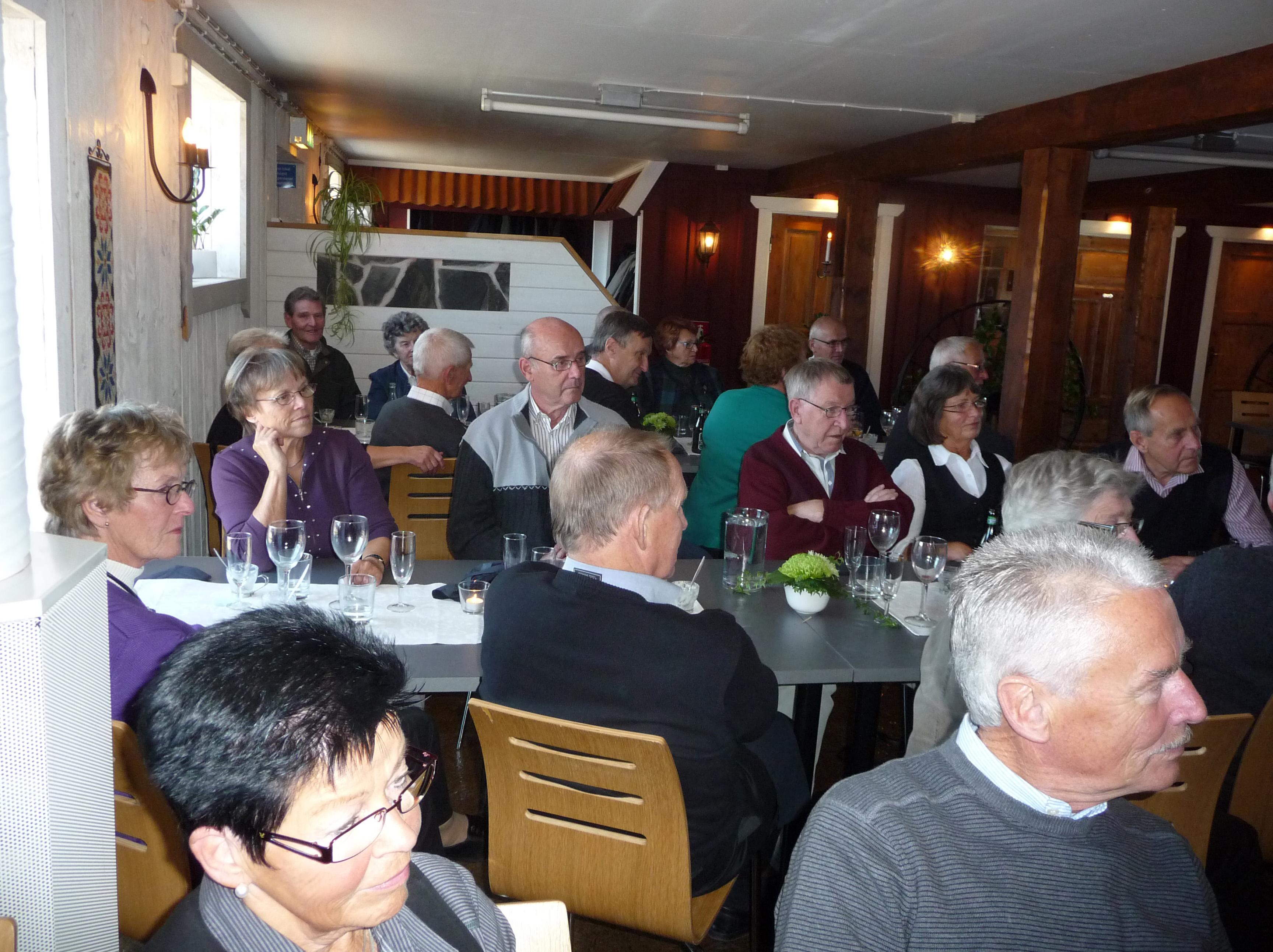 2009 Falbygdens ost och Wrågården - 04