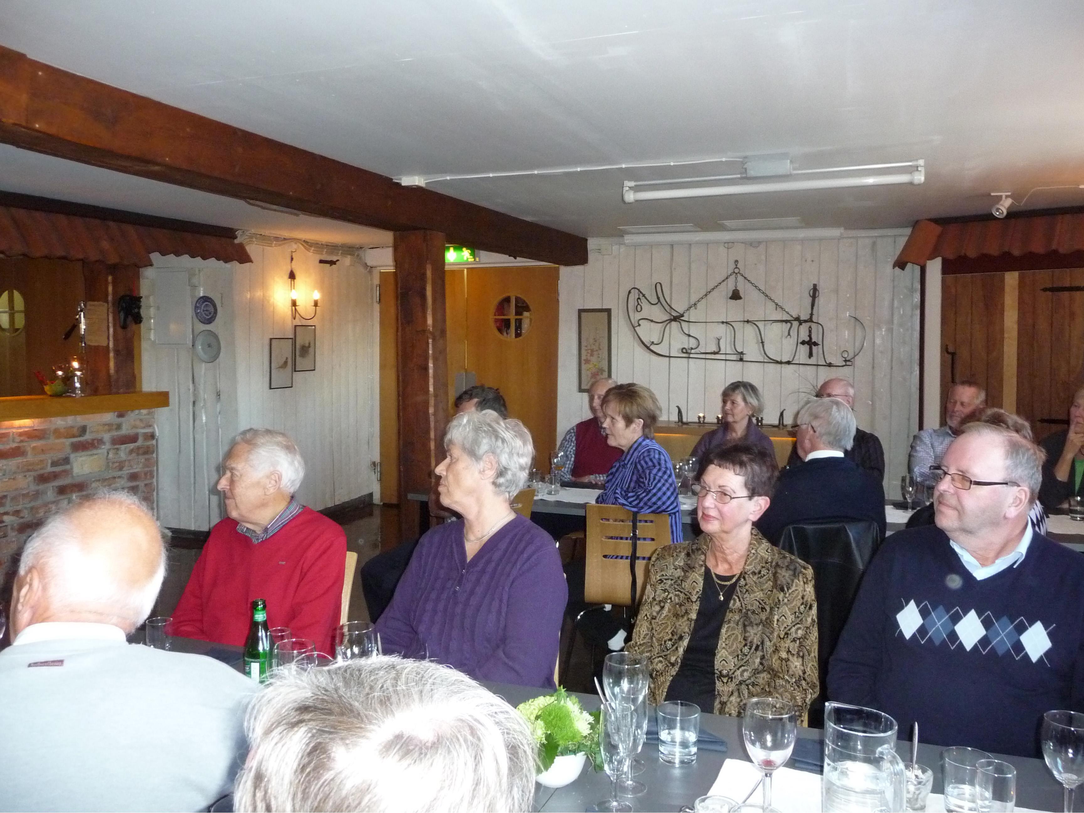 2009 Falbygdens ost och Wrågården - 05
