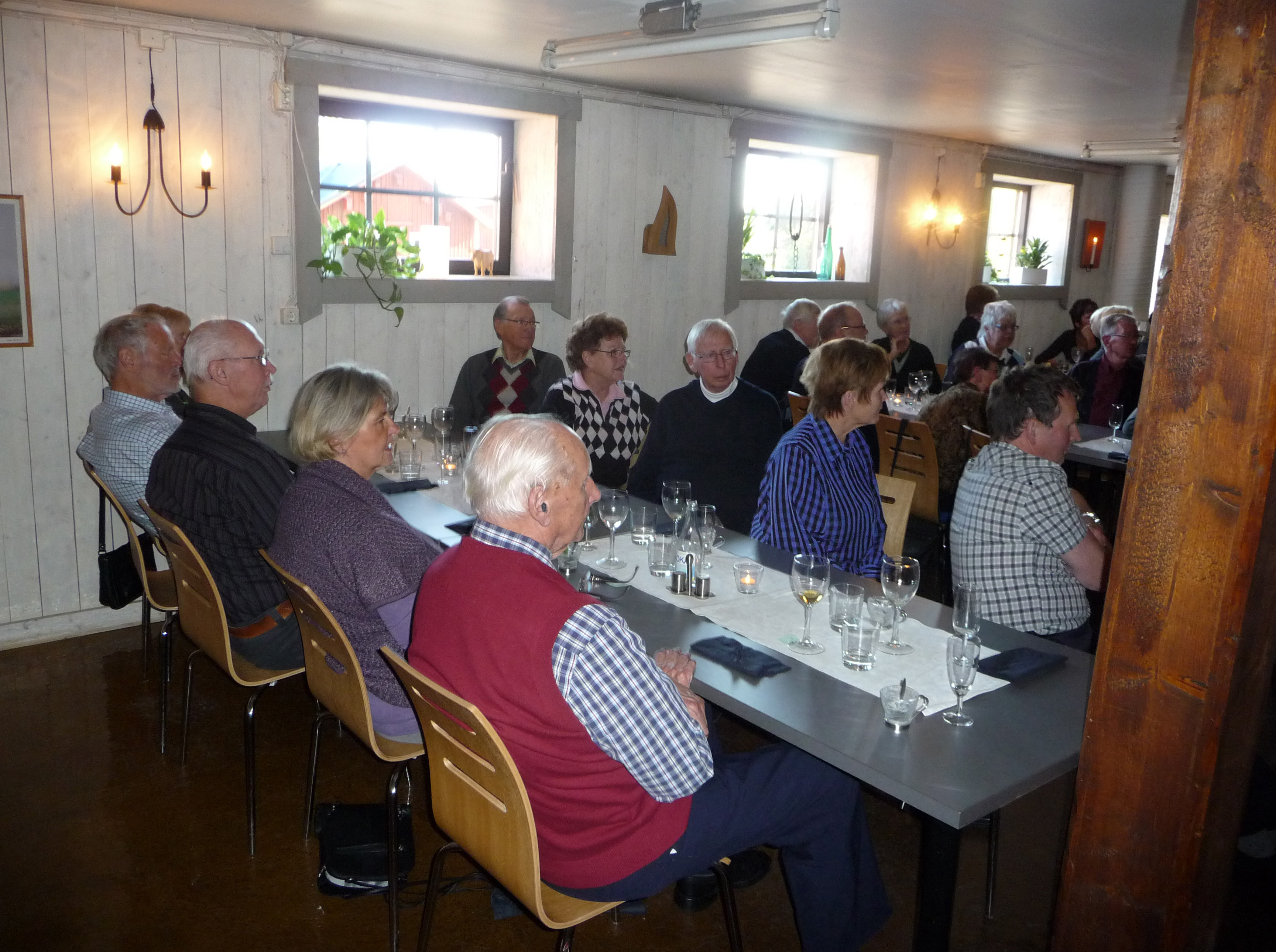 2009 Falbygdens ost och Wrågården - 06
