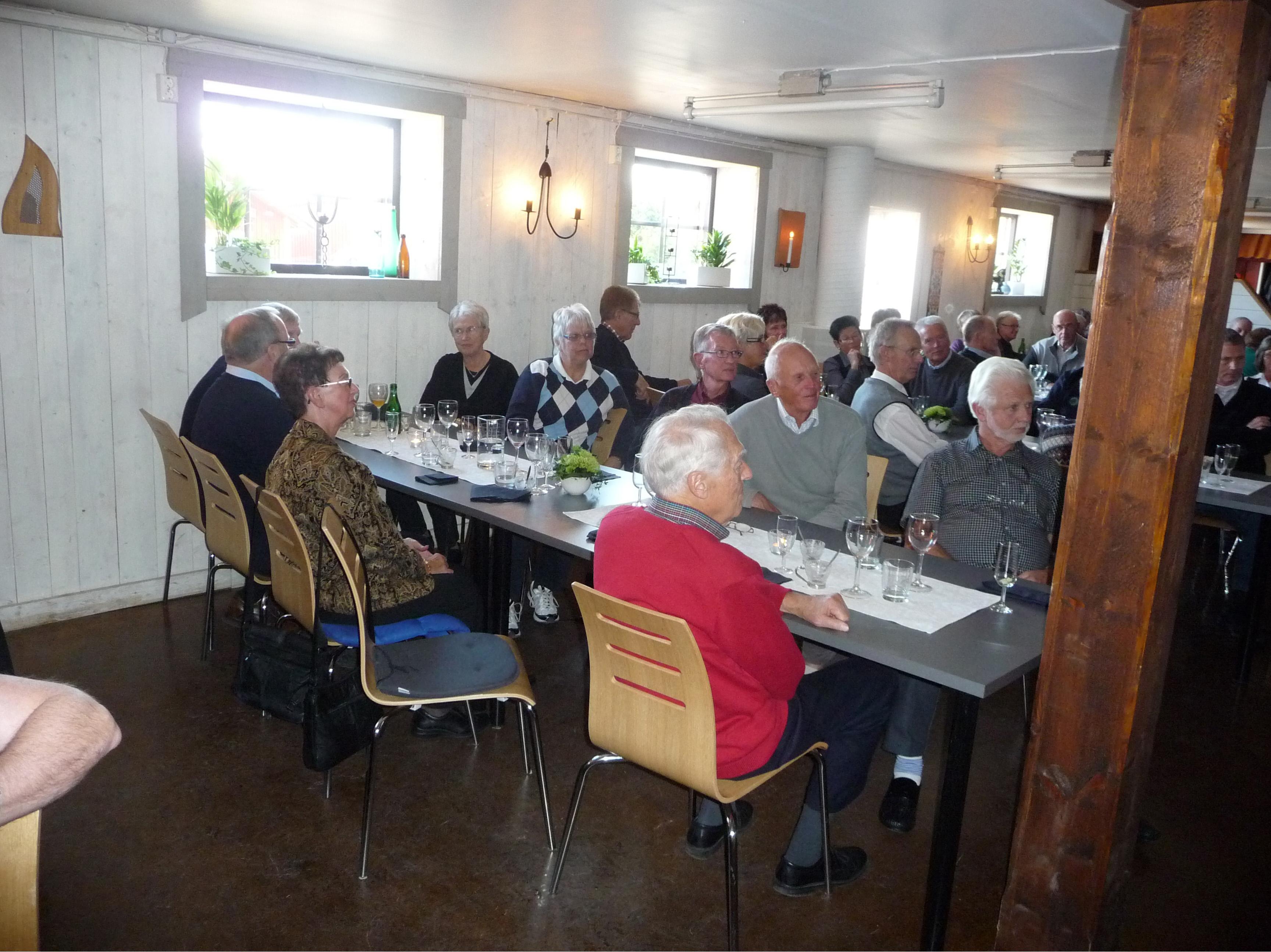 2009 Falbygdens ost och Wrågården - 07
