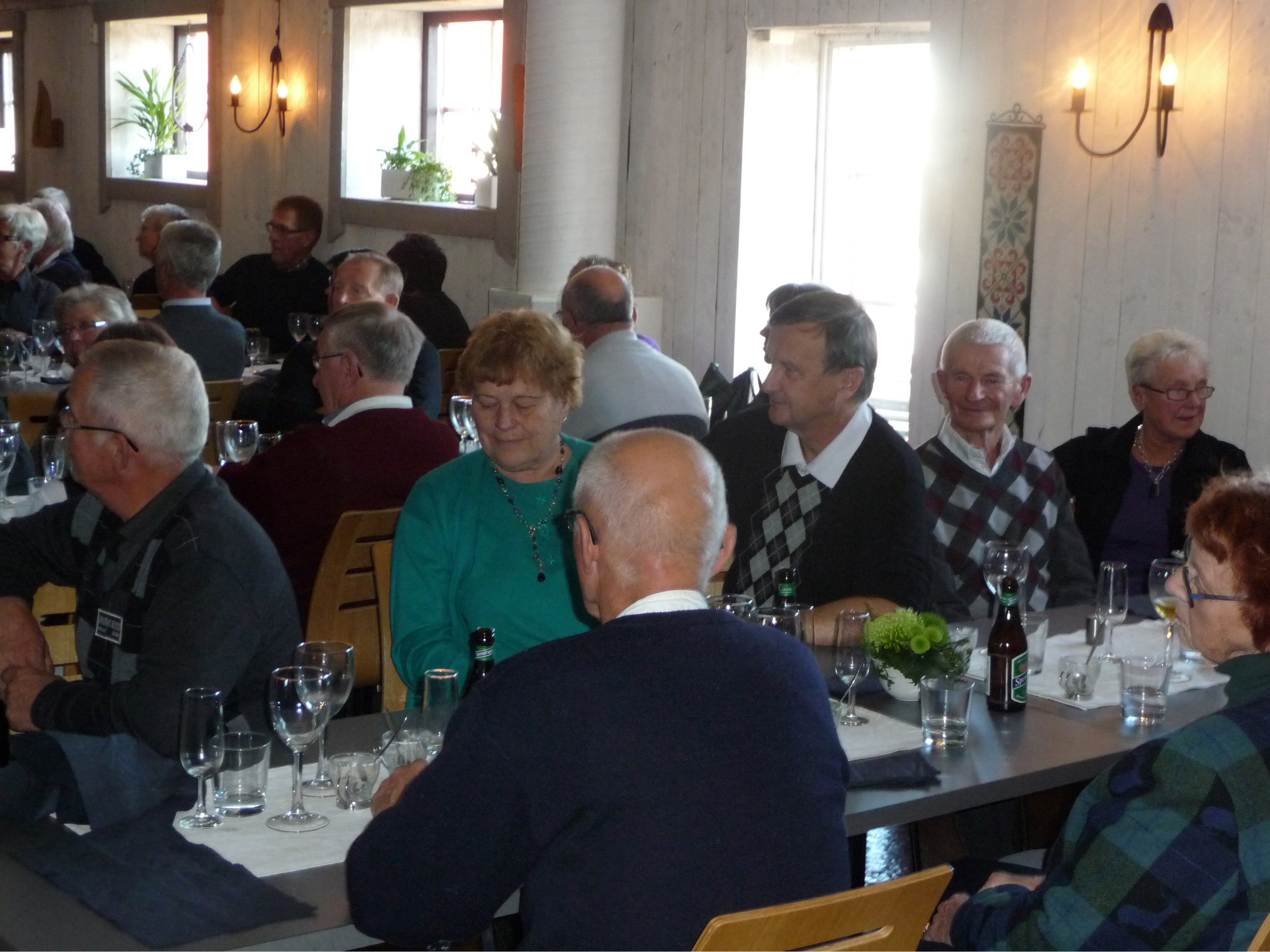 2009 Falbygdens ost och Wrågården - 08