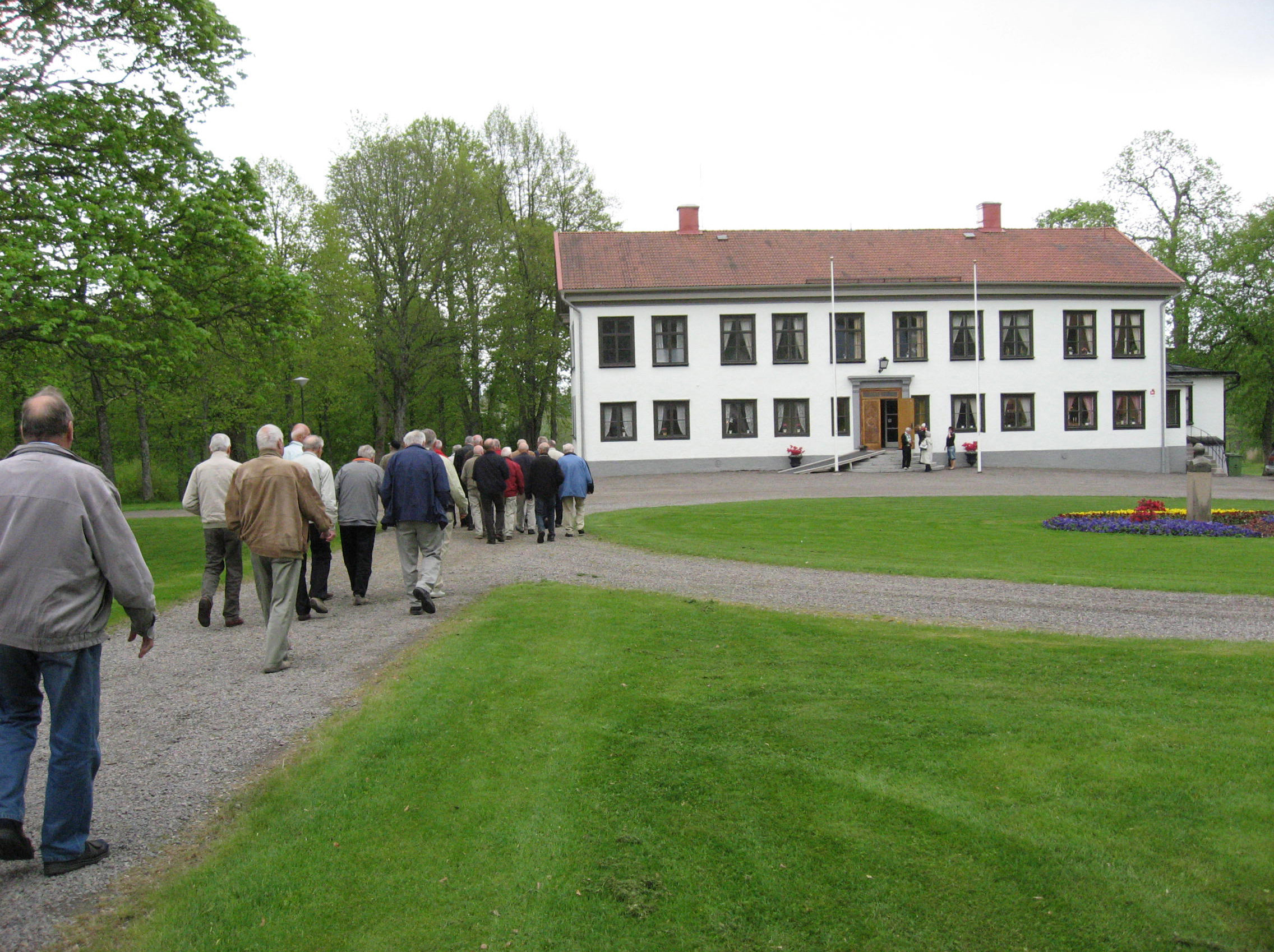 2009 Nobelmuseet - 09