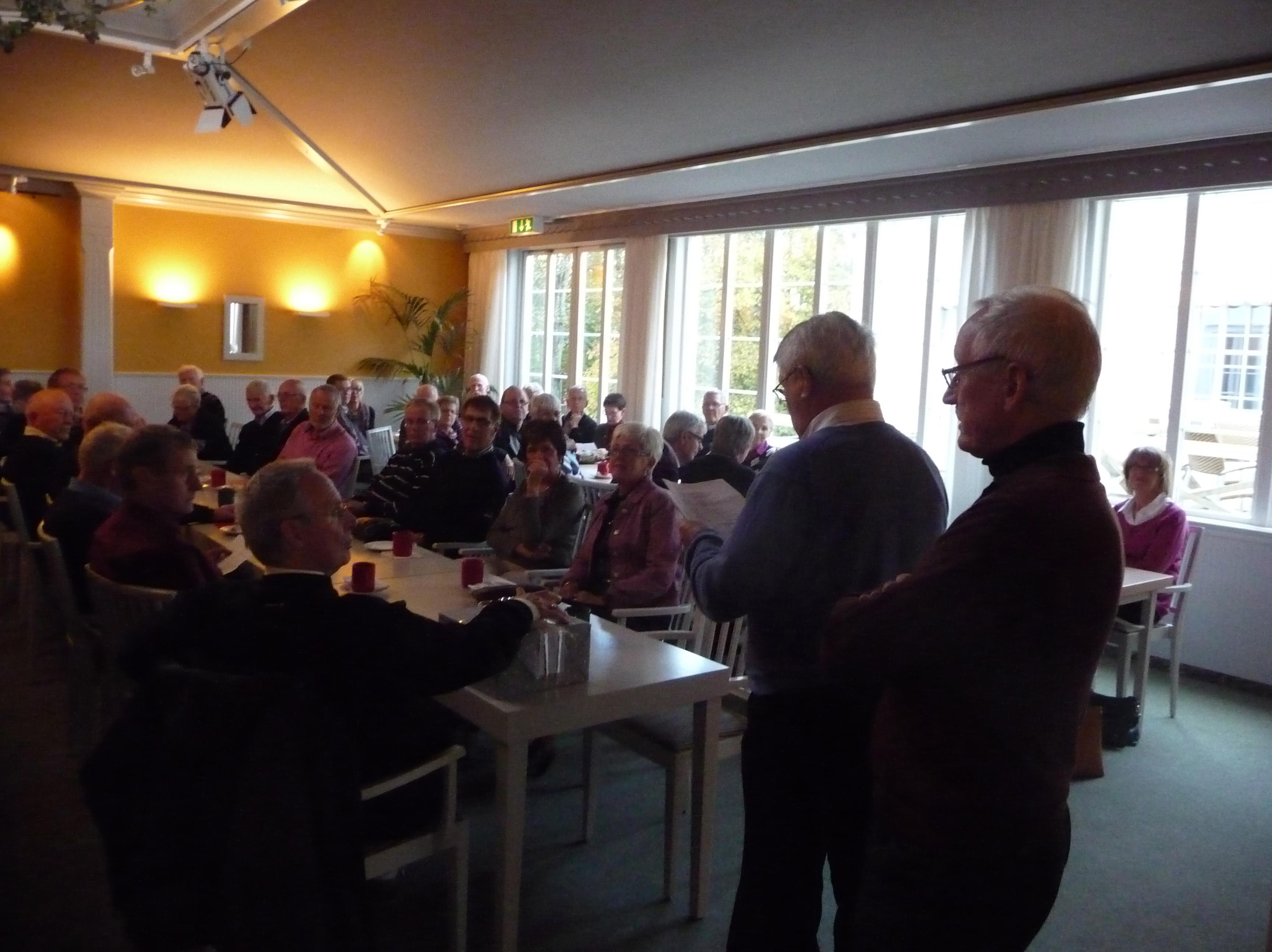 2010 Repslagarmuseet, Älvängen. - 18