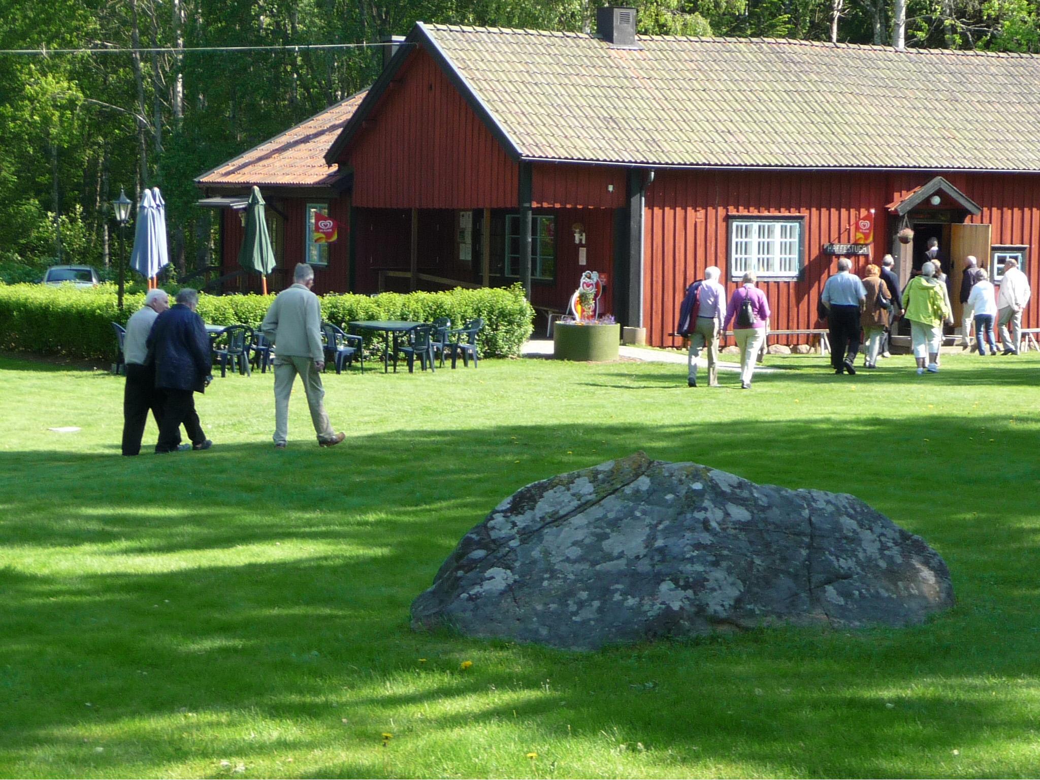 2011 Arboretum, Floby och Bredablick - 02