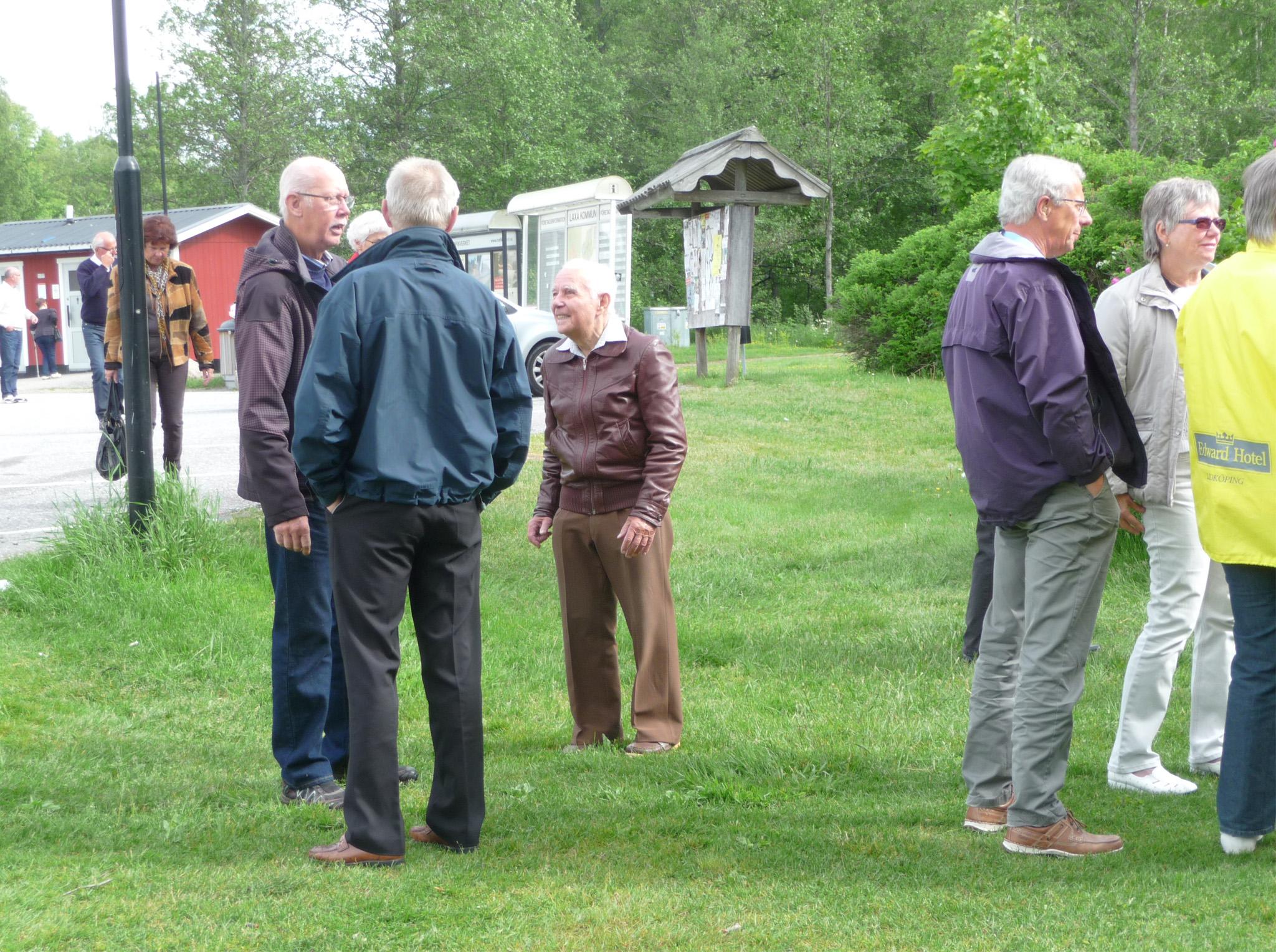 2012 Stjärnsunds slott, Olshammars gård. - 05