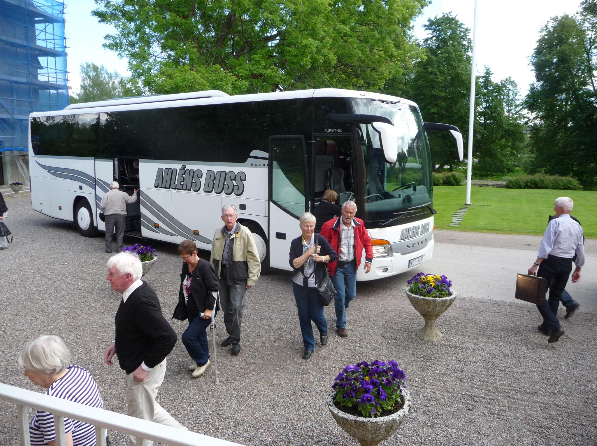2012 Stjärnsunds slott, Olshammars gård. - 50